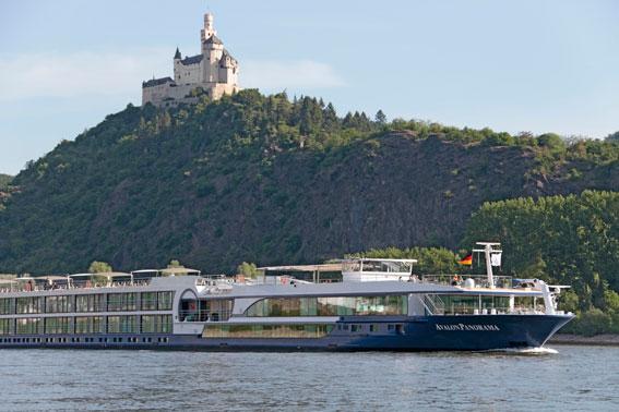 Cruises-Avalon-Panorama.jpg